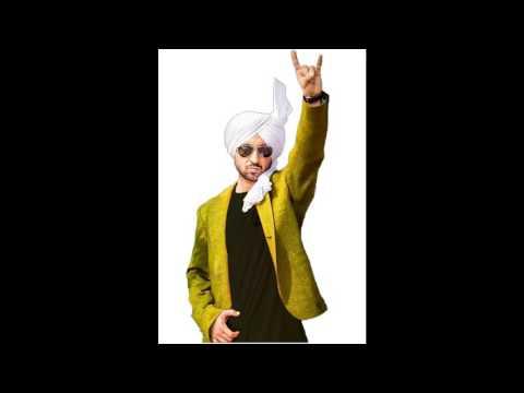 Laembadgini (Full AUDIO Song)   Diljit Dosanjh   Latest Punjabi Song 2016   Speed Records