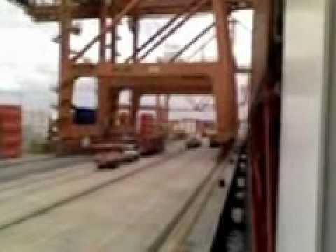 Suape, Brazil Port 28 09 09 1025