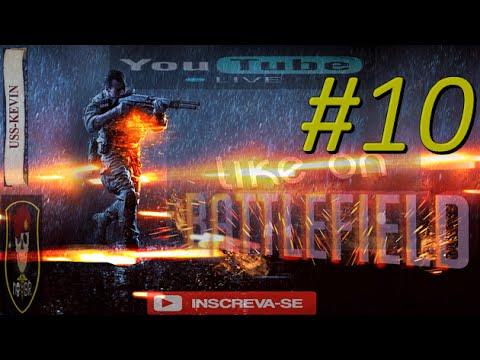 battlefield 4  AS CONTAS DE R$ 9.99 CHORA  ! PARTE 2 #10