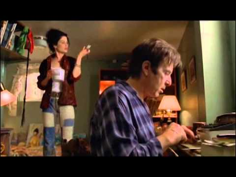 Trailer do filme Chinese Coffee