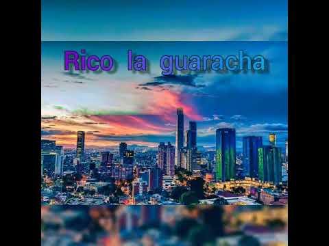Ritmo Latino ( Zapateo, Guaracha ) VOL 2 - MARZO - 2019