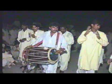 Pathran de dildar Original Chakwal group song