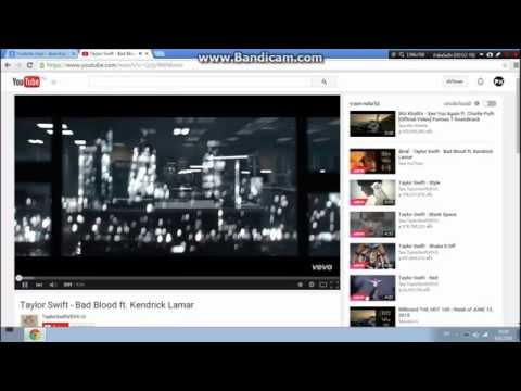 How To Download Mp3 And Can Copy Link Mp3