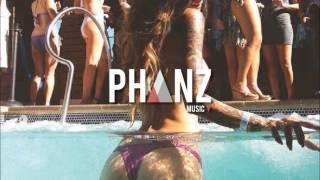Lenny Fontana - Chocolate Sensation (Special Request Remix) [Cr2 Records]