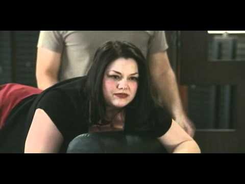 Drop dead diva movie trailer youtube - Drop dead diva trailer ...