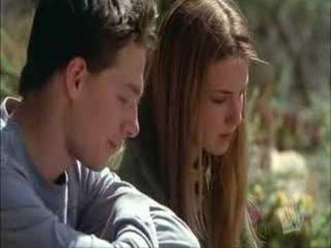 Everwood - Picnic Scene