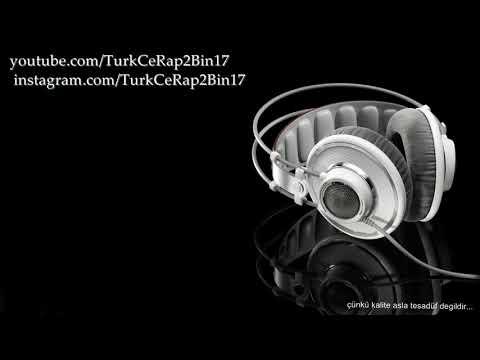 Dj Ates CGS - 03 Mustafa - Beni Bırak