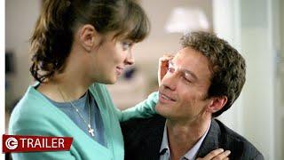 Arrivederci amore ciao - Trailer