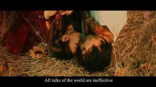 Baarish Yaariyan Full Song with English Subtitles