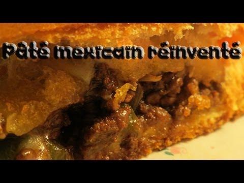 recette---pâté-mexicain-réinventé