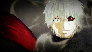 Video AMV [Tokyo Ghoul] - Bacterial Contamination download MP3, 3GP, MP4, WEBM, AVI, FLV April 2018