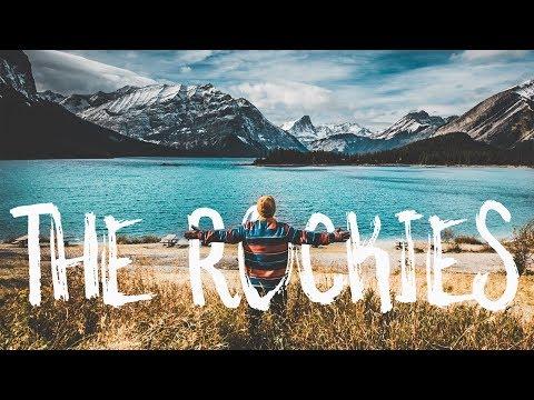 THE STUNNING CANADIAN ROCKIES - Banff, Jasper, Yoho, Canmore