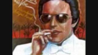 Héctor Lavoe - Sombras nada más