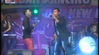 Gadis Pendayung Cinta - Gerry Mahesa ft Ari Arjun [New Pallapa]