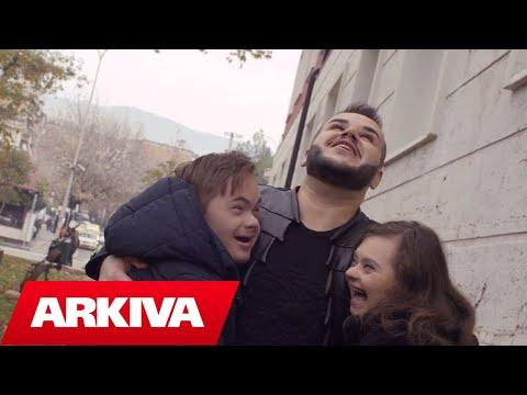 Markel Capo - Si Une (Official Video 4K)