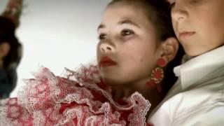 Rocío Jurado - Sevillanas Corraleras