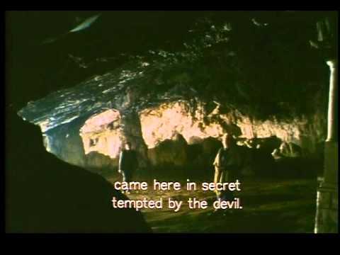 Trailer do filme O convento