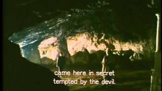 O Convento (1995) [Trailer]