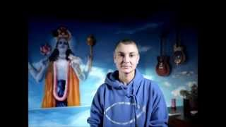 Sinead O'Connor - Your Green Jacket