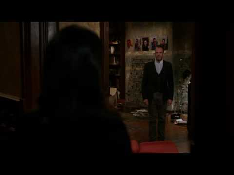 |Sherlock Holmes(Elementary)| - Season 3 Episode 9 - The Eternity Injection