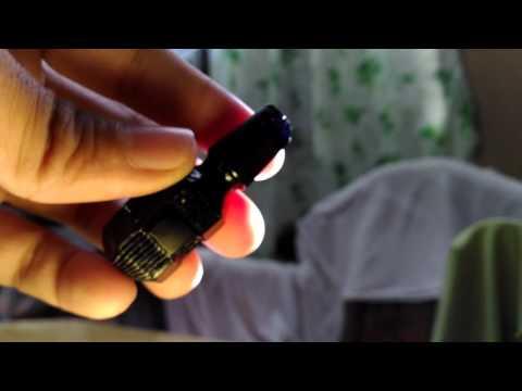 """Philippine treasure found in davao del sur """" genuine SERENDIBITE """"gemstone ( for sale $50Million)"""