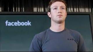 Charlie Rose - Interview With Senior Facebook Leadership Mark Zuckerberg, CEO, Sheryl Sandberg, COO