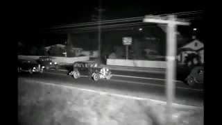 San Fernando Valley 1940