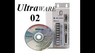 UltraWARE 02 - Creating new Ul…