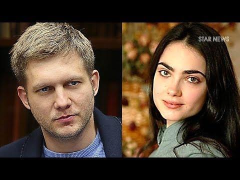 Вы не поверите! Неудачи в жизни и кто жена актера и телеведущего Бориса Корчевникова