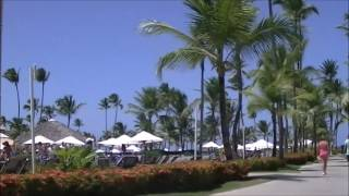 Ocean Blue & Sand Republica Dominicana 2016