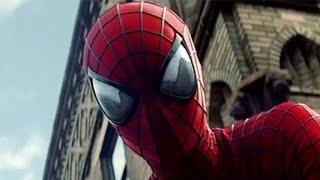Örümcek Adam Film  izle