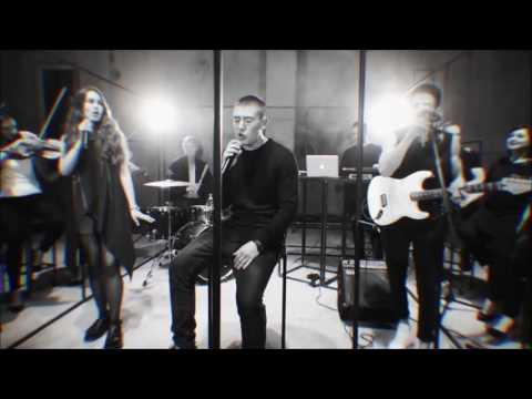 Lilas ir Innomine - Tu Privalai Skambėt (Dj Avex Edit)