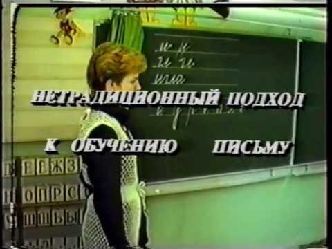 KN-Miroshnik » Биография 2