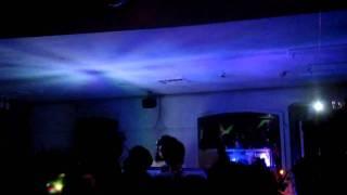 2010/09/22 FPM15 @ 京都WORLD 曲:TOKYO No.1 SOUL SET + HALCALI - ...