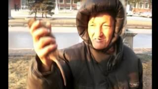 Кредо убийцы - Русский Трейлер (2017)