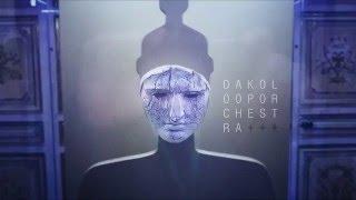 Dako Loop Orchestra - Egoist