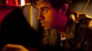 Lost Inside Your Love - Enrique Iglesias