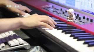 【7p钢琴曲集】宁夏【昼夜 哄你入睡】 Mp3