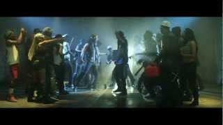 ymtk - Murphy Pan ft. Big Steve (OFFICIAL VIDEO)