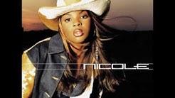 Nicole Wray - Make it Hot ft. Missy Elliott