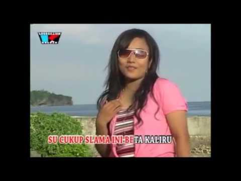 ★ Maluku ★ Mona Latumahina ★ Penyesalan - Sampe Hati Lai