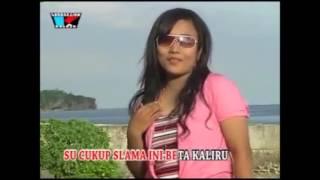 Maluku Mona Latumahina Penyesalan Se Hati Lai