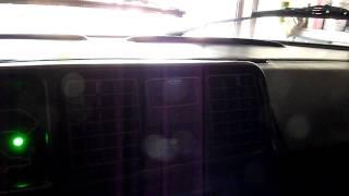 Fiat Rtimo Club Italia - Ritmo Cabrio S85