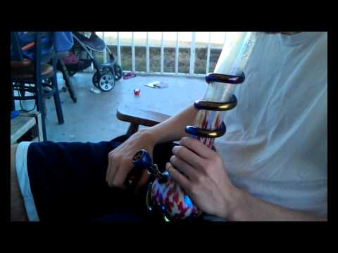 Bong Rips! w/ Kottonmouth Kings - Pack Your Bowls!