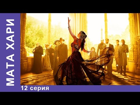 ♛ БАРБИ - ДОМ МЕЧТЫ ❣ 1-75 СЕРИИ ❣  Барби - жизнь в доме мечты
