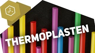 Thermoplasten – Kunststoffe