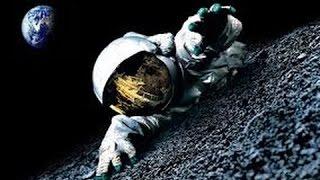 Величайшие тайны космоса - Исследования луны | шахты на луне - Документальный фильм Discovery.