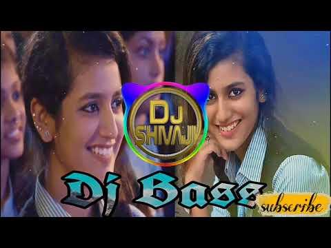 Remix 2018 || Gora Thara Dikhaya Lakkan (dj Remix) गोरा थारा दिखाया लखन