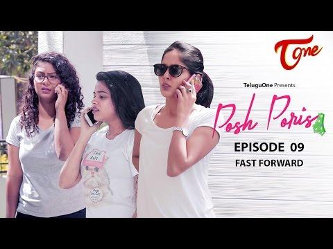 Posh Poris | Episode 9 | Fast Forward |...