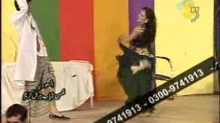 Download best mujra.flv MP3 song and Music Video